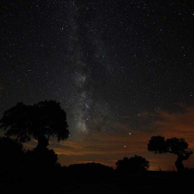 noite jpg